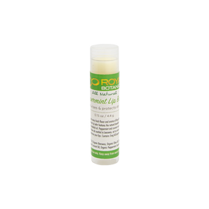 Lip Balm -Peppermint  (5mg)