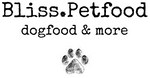 Bliss.Petfood - dogfood & more