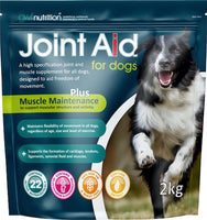 Joint Aid for Dogs™