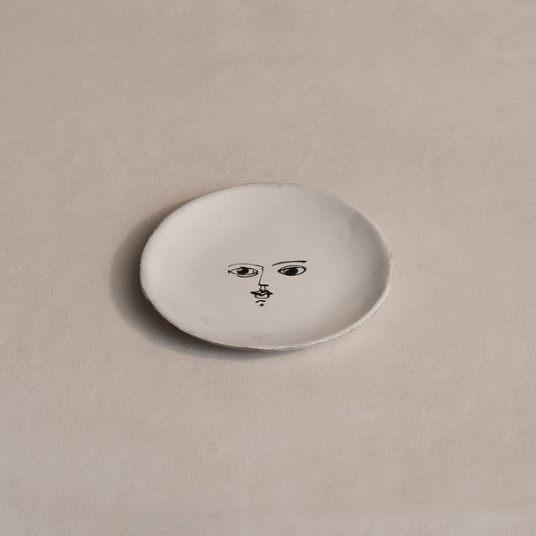 Pierre Carron Moon Jewellery Tray