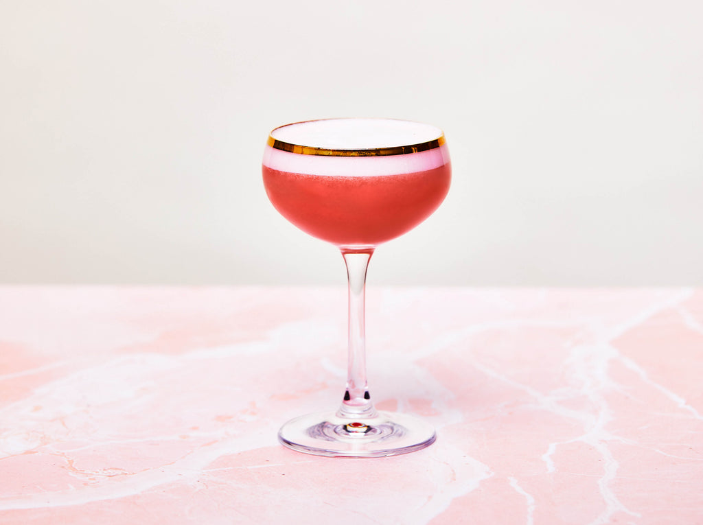 Beginner's Guide to Cocktail Terms