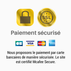 support-de-telephone-paiement-securise