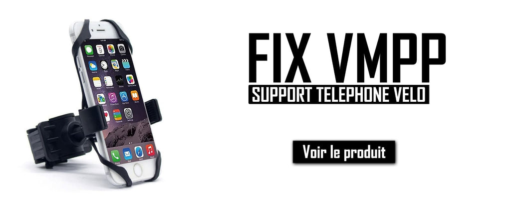 image-support-telephone-velo-guidon-fixmvpp