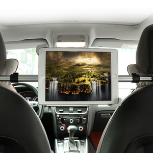 support-voiture-universel-ajustable-ipad