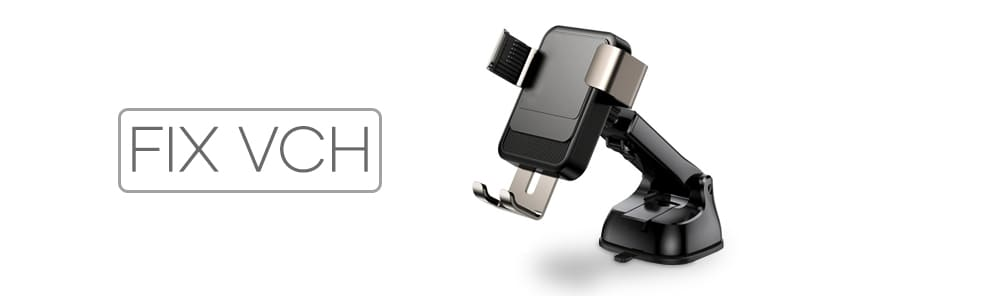 support de telephone voiture chargeur induction