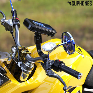 support-de-telephone-moto-scooter-velo