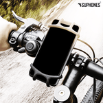 support-telephone-moto-guidon-samsung-galaxy