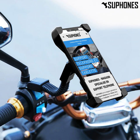 support-telephone-pour-moto-mv