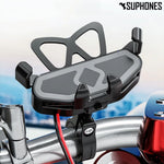 support-universel-moto-pour-smartphone