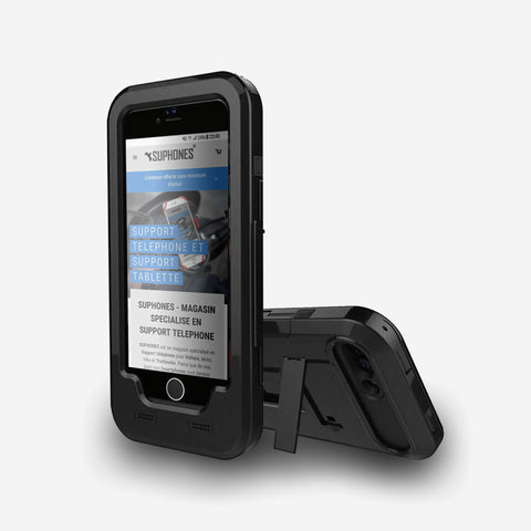 support-telephone-moto-iphone