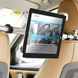 support-tablette-voiture-entre-2-sieges