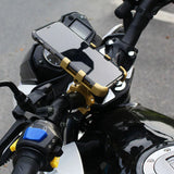 support-telephone-moto-à-chargeur-usb-mc