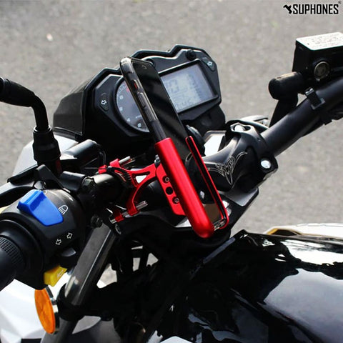 support-telephone-moto-sportive-fixfr