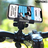 support-telephone-pour-vtt-fixvr
