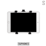 Support Tablette Voiture Tableau de Bord | TAB AA
