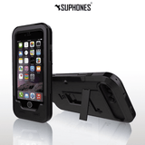 support-telephone-moto-iphone-6