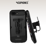 support-telephone-moto-iphone-7