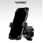support telephone moto guidon image fix mpp suphones