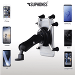 support-smartphone-tmax-universel