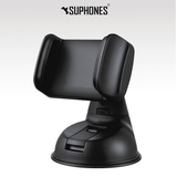 support telephone voiture ventouse image FIX VV suphones