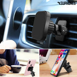 accroche-telephone-voiture-aimant-magnet