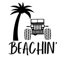 Load image into Gallery viewer, Beachin' Tank
