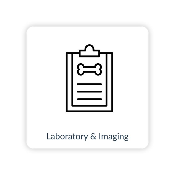 Laboratory & Imaging