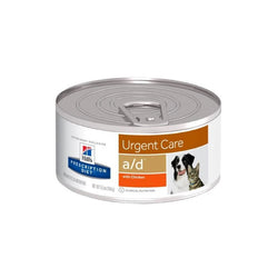 Hill's Dog and Cat A/D 5.5oz