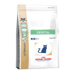 RC Cat Dental 1.5kg