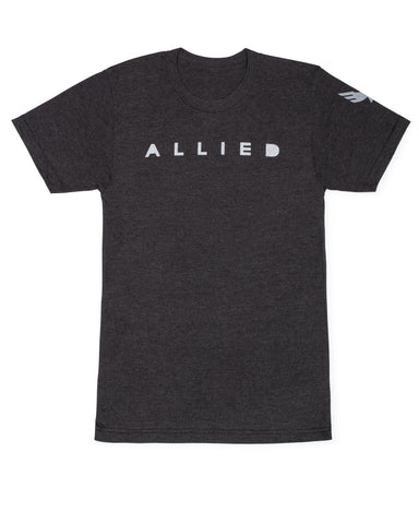ALLIED Horizontal T-Shirt