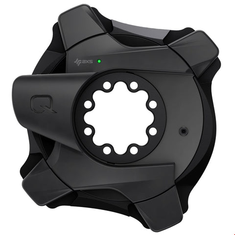 SRAM Red/Force AXS Powermeter Spider 107BCD