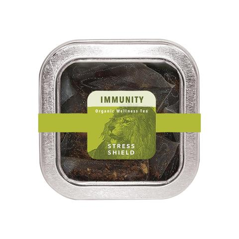 Immunity - Stress Shield Tea