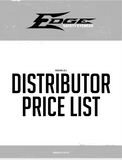 US Safety Distributor Price List