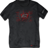 Edge Safety T-Shirt