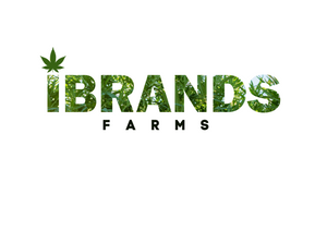 iBrands Farms