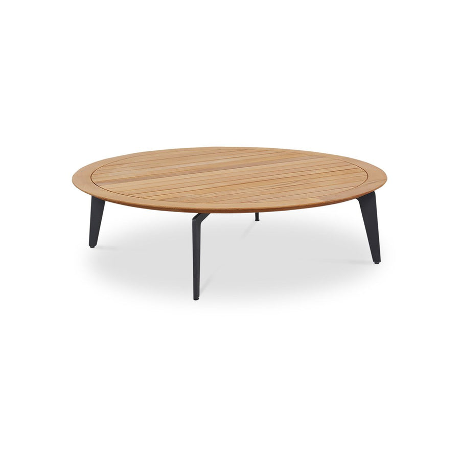 "Barbados 47"" Coffee Table"