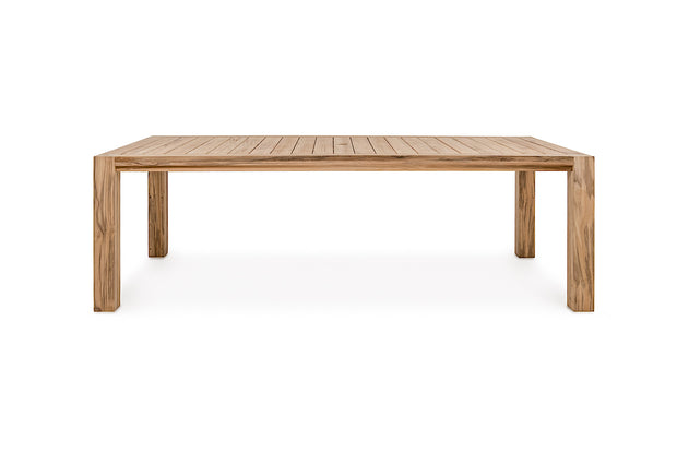 "96"" Rectangle Table"