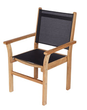 Captiva Chair (Stackable)