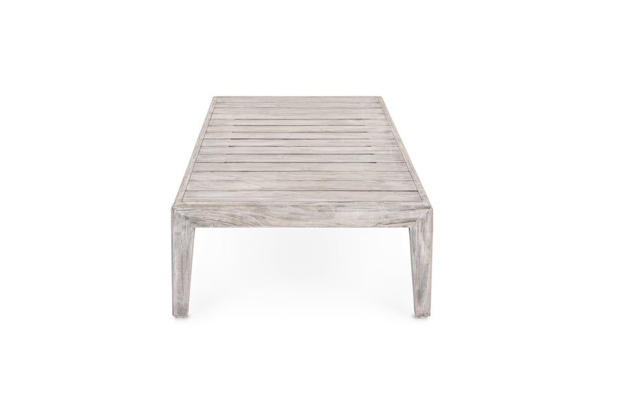 Cary Coffee Table