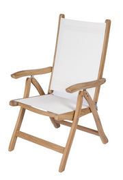 Carolina (Reclining) Chair