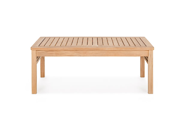 Harbor Coffee Table