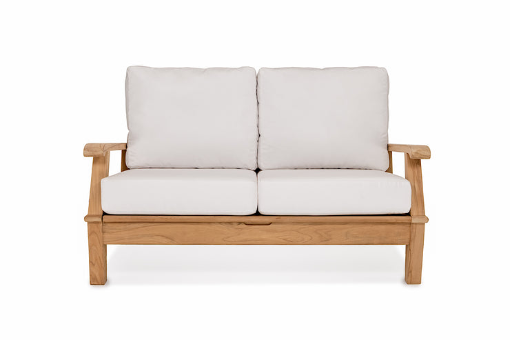 Harbor Reclining Loveseat