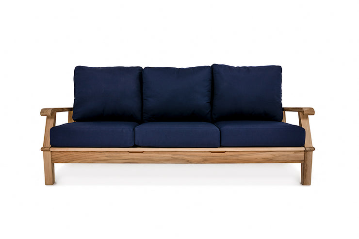 Harbor Reclining Sofa