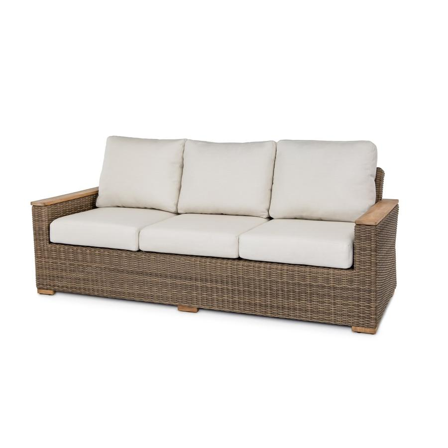Havana 4PC Lounge Set