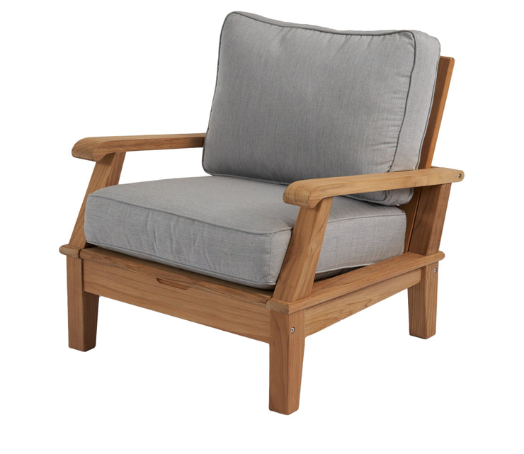 Harbor Reclining Club Chair