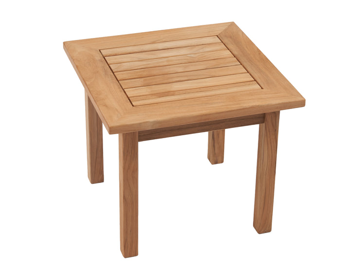 Harbor Square Side Table