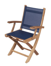 Carolina Folding Chair