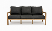 Monday Sofa 3 PC Set