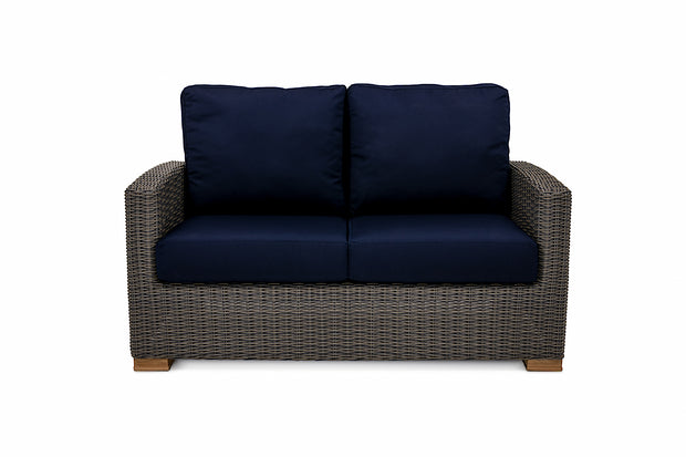 Southold Loveseat