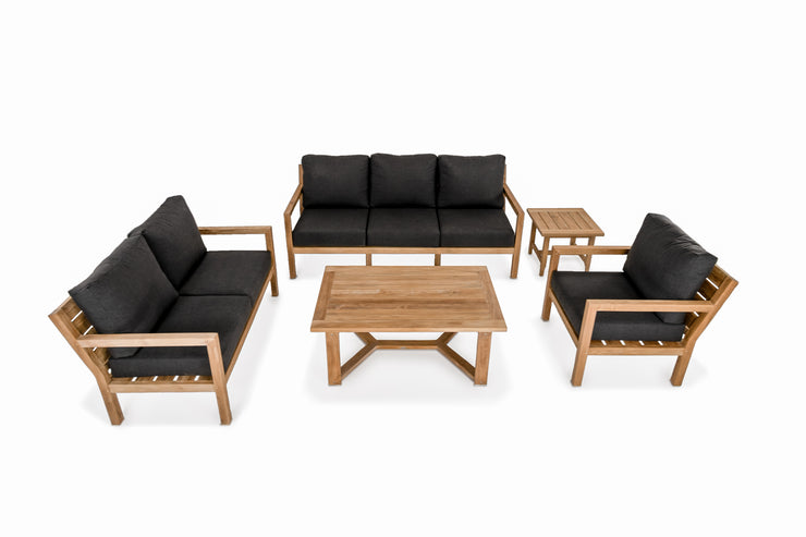 Monday 5 PC Lounge Set
